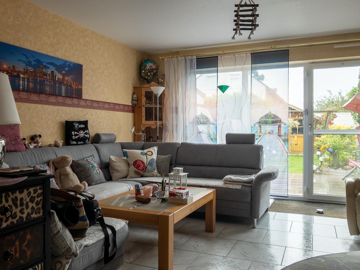 Familiengerechte Raumzuschnitte mit viel Tageslicht – ImmoLeben